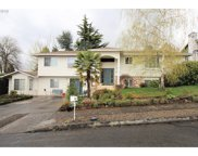 890 NW RIVERVIEW  AVE, Gresham image