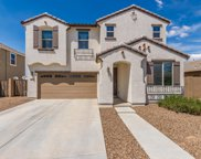 21124 E Cherrywood Drive, Queen Creek image