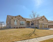 16410 Handies Way, Broomfield image