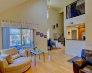 3645 7th Avenue Unit #406, Mission Hills image