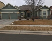 12966 East 106th Avenue, Commerce City image