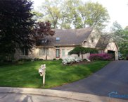 5402 Forest Hill, Toledo image
