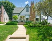 3953 Xenwood Avenue S, Saint Louis Park image