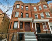 2133 West Crystal Street, Chicago image