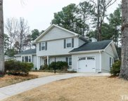 7708 Vauxhill Drive, Raleigh image