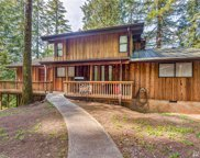 3250 Rose Valley Rd, Kelso image