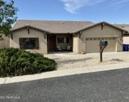 856 Crystal View Drive, Prescott image