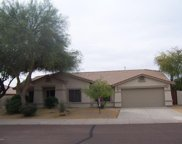 17604 W Copper Ridge Drive, Goodyear image
