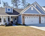 2351 Goldfinch Dr., Myrtle Beach image