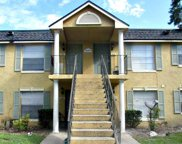 7666 Forest City Road Unit G (131), Orlando image