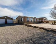 5300  Grand Mesa View Drive, Whitewater image