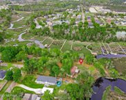 11791 WATER BLUFF DR E, Jacksonville image