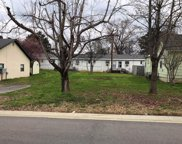203 30Th St, Old Hickory image