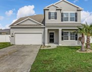 4442 SONG SPARROW DR, Middleburg image