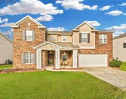 5934  Brightstar Valley Road Unit #134, Mint Hill image