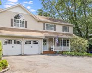 75 Maple  Ave, Bethpage image