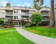 23015 Edmonds Wy Unit A309, Edmonds image
