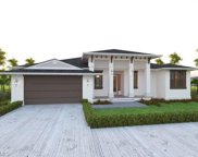 27070 Serrano Way, Bonita Springs image