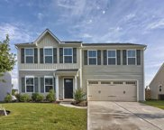 622 Maplestead Court, Greenville image