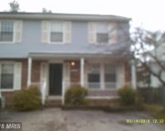 9208 CONNELL COURT, Columbia image