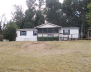 1539 E Old Topside Rd, Louisville image