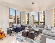 701 S Olive Avenue Unit #1415, West Palm Beach image