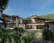 256 White Pine Canyon Road, Park City image