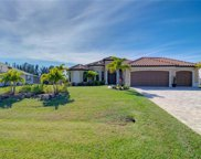 2208 NW 38th PL, Cape Coral image