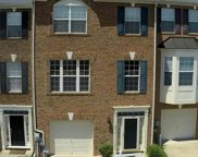 2614 Open Meadow   Court, Odenton image