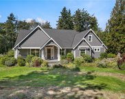 15016 14th Ave NW, Gig Harbor image