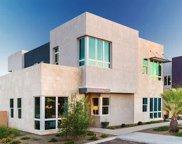 9001 E San Victor Drive Unit #2015, Scottsdale image