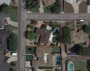 5309 N 33rd Street, Phoenix image