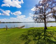2720 Crystal Beach Rd Road, Winter Haven image