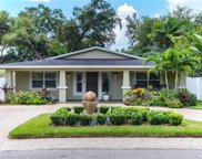 2826 W Paxton Avenue, Tampa image