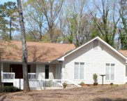 2  Longleaf Road Unit #90, Lake Wylie image