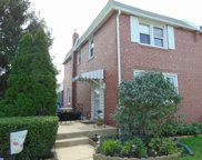 539 Perry Street, Ridley Park image