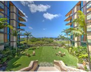 1388 Ala Moana Boulevard Unit 2402, Honolulu image