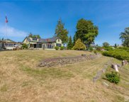 3015 Eldridge Ave, Bellingham image