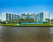 1832 W Beach Blvd Unit B-605, Gulf Shores image