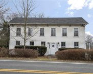 2526 North Delaware, Upper Mt Bethel Township image