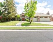 800 Revere, Bakersfield image
