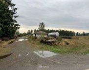 2197 W Front Street, Lynden image