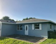 2018 Nw 28th St, Oakland Park image