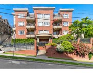 221 Eleventh Street Unit 403, New Westminster image