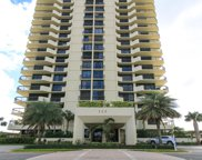 115 Lakeshore Drive Unit #2148, North Palm Beach image