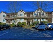 11527 Highway 99 Unit A104, Everett image