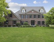 6N241 Woodview Court, St. Charles image