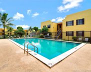 640 Nw 114th Ave Unit #203, Sweetwater image