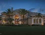 3183 Bellwind, Rockledge image