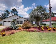 119 Bren Mar Ln, Palm Coast image